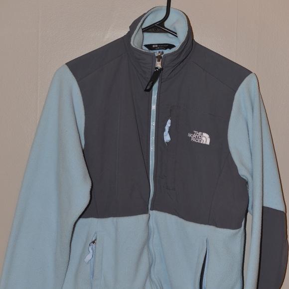 The North Face Jackets & Blazers - The North Face Denali Women's Small Fleece Jacket
